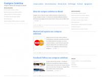 compracooletiva.com