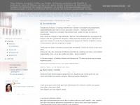 al-mofada.blogspot.com