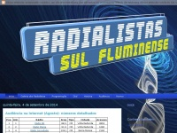 sulfluradialistas.blogspot.com
