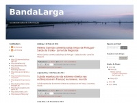 bandalargablogue.blogspot.com
