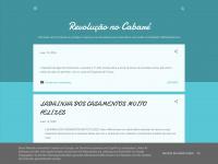 revolucaonocabare.blogspot.com