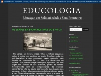 a-educologia.blogspot.com