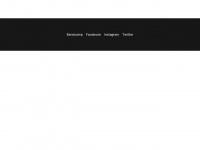 williamparker.net
