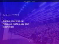 outrarenda.com