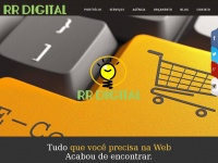 agenciarrdigital.com.br