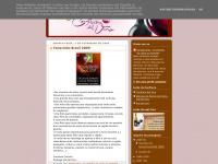 confrariadelvino.blogspot.com