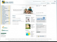 hospitaljardimamerica.com.br