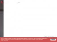 Metalsoares.com.br - Metal Soares