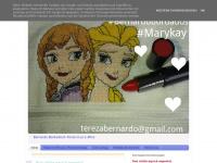 bernardobordados.blogspot.com