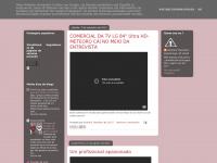 andreiatheodoro.blogspot.com