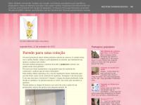 timedadany.blogspot.com