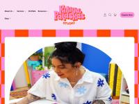 kitiyapalaskas.com