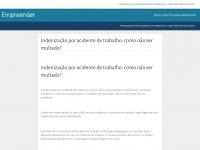 Cresceron.com.br - Beleza e Glamour