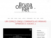 brunaoliveira.net