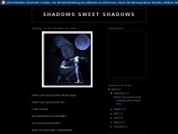 shadowsweetshadows.blogspot.com