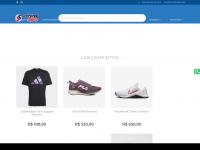 carreirosports.com.br