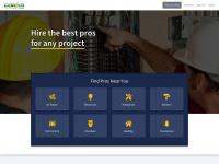 Corkd.com - Cork'd - The Sweet Spot For Savings