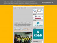 4teambtt.blogspot.com