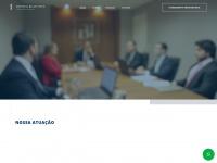 Baptistaevasconcelos.com.br