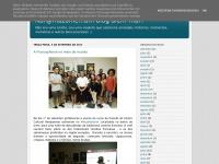 naramazonie.blogspot.com