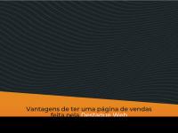 Destaqueweb.com.br - Otimização de Resultados no Google