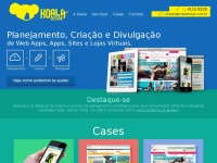 Koaladesign.com.br