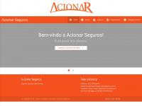 Acionarseguros.com.br - Início - Acionar Seguros