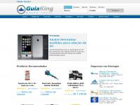 guiaking.com.br