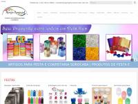 aprigiocomercial.com.br