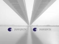 Gilbertovazassociados.com.br - Gilberto José Vaz Advogados