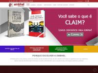 embhel.com.br