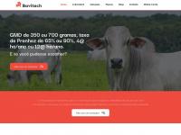 Bovitech.com.br