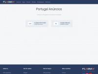 Portugal Anúncios, Flagma.com.pt