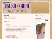 umcorpo.blogspot.com