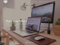 upmidia.com.br