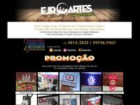 ejrartes.com.br