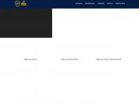 bocajuniorsbrasil.com.br