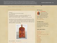 Poraquieso.blogspot.com - TO POR AQUI E SÓ ...