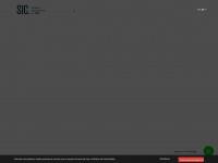 Semanainternacionaldocafe.com.br - Semana Internacional do Café|Semana Internacional do Café - Home | O maior encontro de café do Brasil