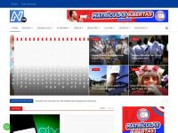 24horasnoticias.com.br - 24Horas Notícias - Jornal Eletrônico 24 horas