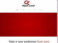 alphalaser.com.br