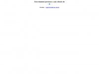 Som Profissional, Sonorização de Eventos Corporativos e Eventos Sociais - Marcelo Conde - Som Profissional