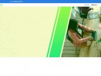 conecteagora.com.br