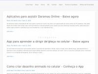 meganfox.com.br