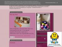 trufasecia-carla.blogspot.com