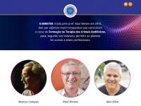 abrateb.com.br