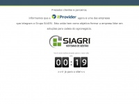 itprovider.com.br