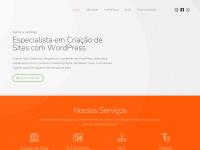 Webloop.com.br