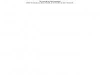 Deutschgluecksspiel.de - Deutschgluecksspiel