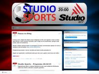 studiosports.wordpress.com